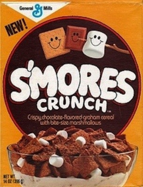 21-awesome-cereals-from-the-80s-and-90s-that-our-kids-will-never-enjoy8