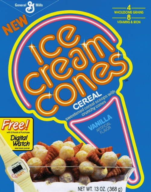 21-awesome-cereals-from-the-80s-and-90s-that-our-kids-will-never-enjoy11