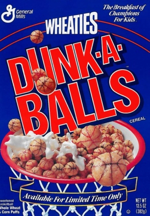 21-awesome-cereals-from-the-80s-and-90s-that-our-kids-will-never-enjoy15