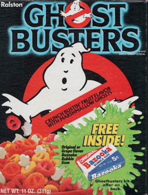 21-awesome-cereals-from-the-80s-and-90s-that-our-kids-will-never-enjoy17