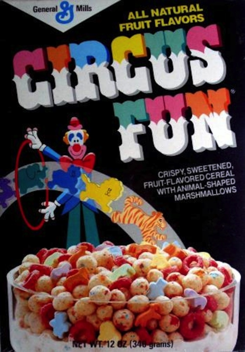 21-awesome-cereals-from-the-80s-and-90s-that-our-kids-will-never-enjoy19