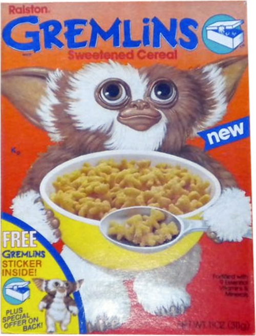 21-awesome-cereals-from-the-80s-and-90s-that-our-kids-will-never-enjoy21