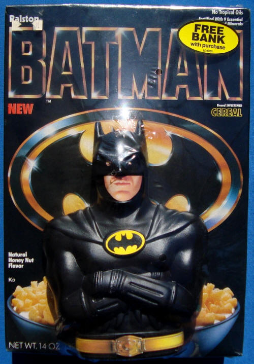21-awesome-cereals-from-the-80s-and-90s-that-our-kids-will-never-enjoy22