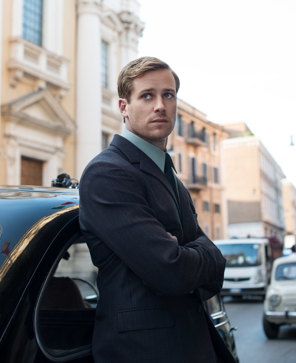 armie-hammer-man-from-uncle-movie-image.jpg