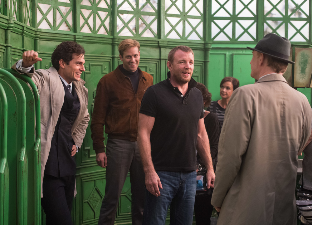 guy-ritchie-armie-hammer-henry-cavill-the-man-from-uncle.jpg