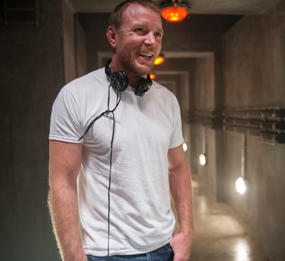 guy-ritchie-the-man-from-uncle-image.jpg