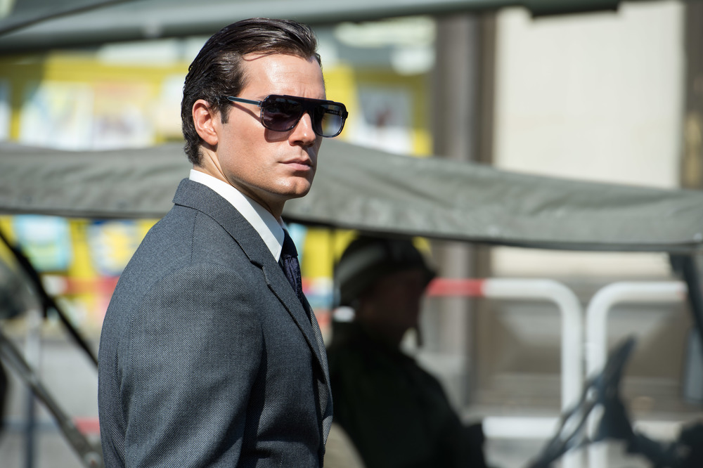 henry-cavill-the-man-from-uncle-image.jpg