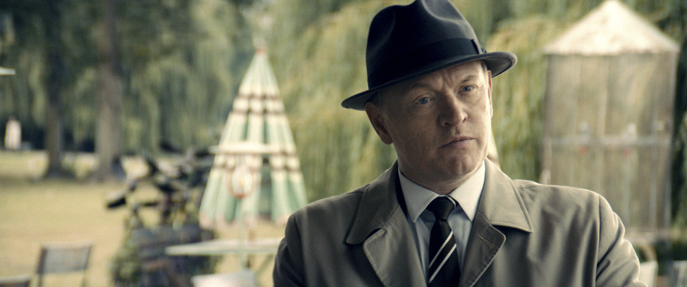 jared-harris-the-man-from-uncle.jpg