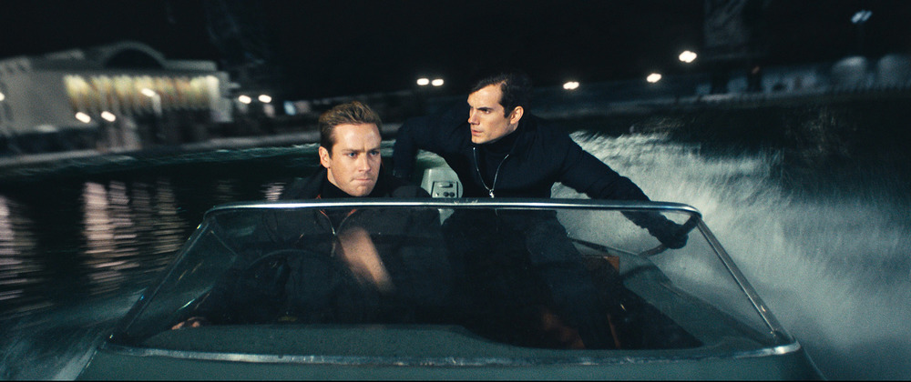 man-from-uncle-movie-image-armie-hammer-henry-cavill.jpg