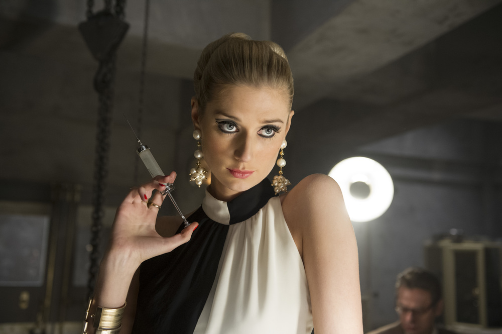 the-man-from-uncle-elizabeth-debicki.jpg