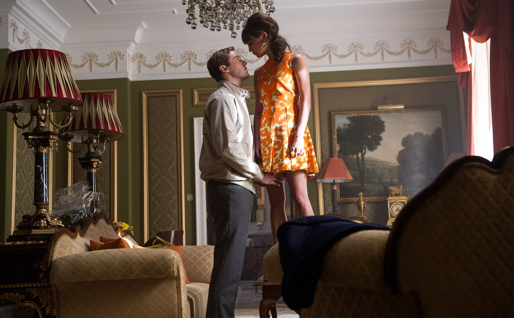 the-man-from-uncle-movie-alicia-vikander-armie-hammer.jpg