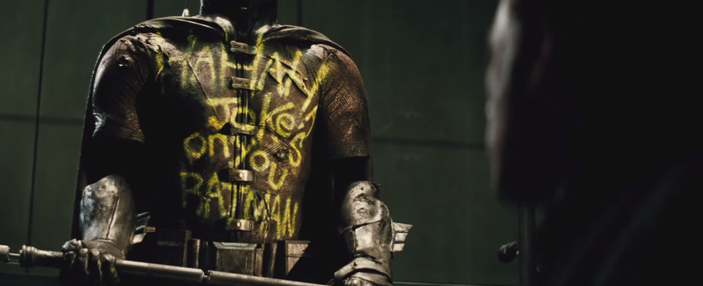 is-zack-snyders-son-playing-robin-in-batman-v-superman