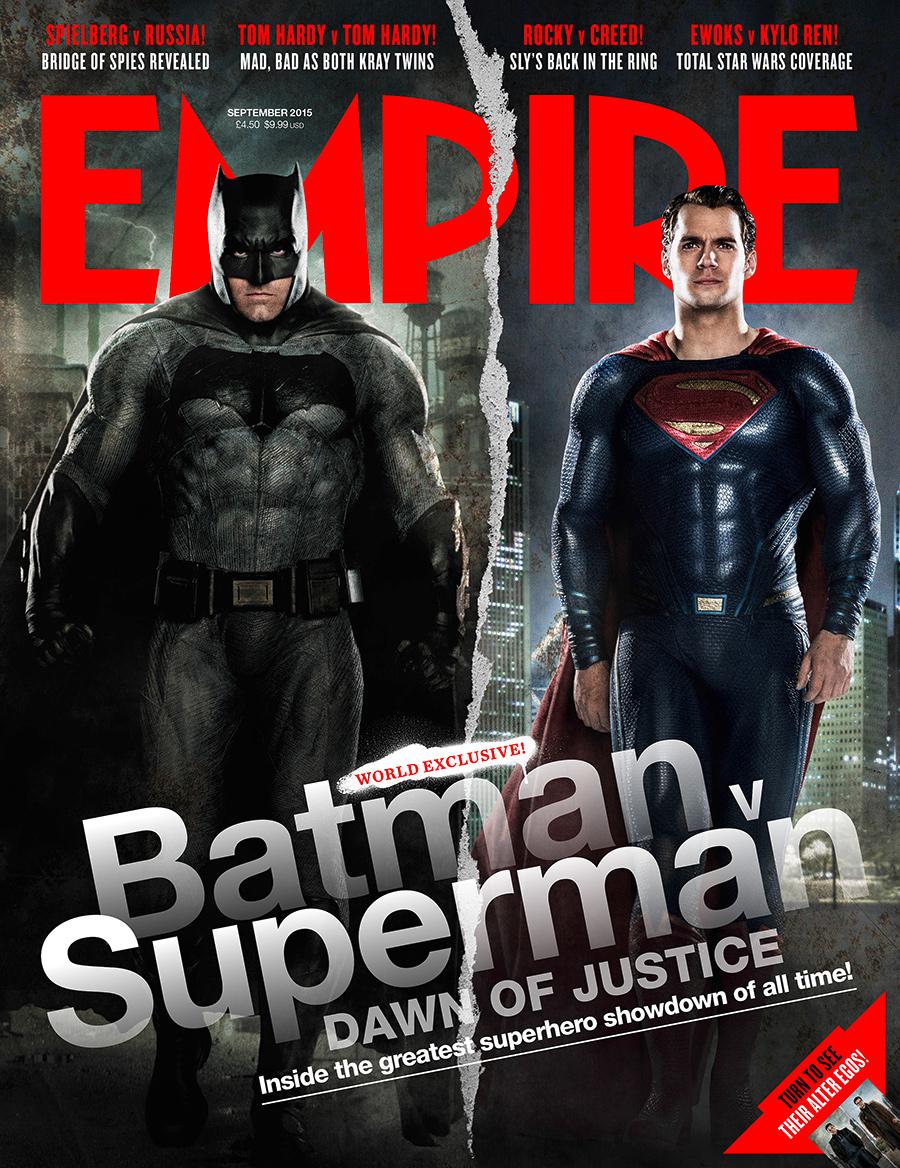 new-image-from-batman-v-superman-dawn-of-