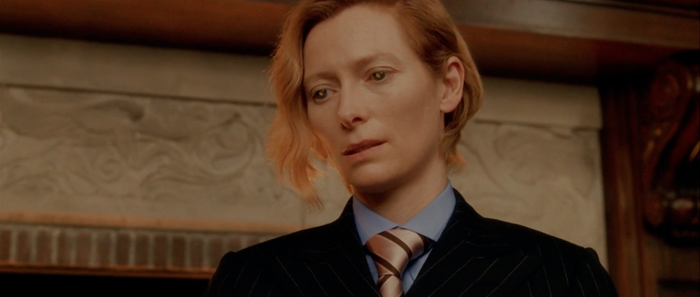 will-tilda-swinton-play-a-male-or-female-version-of-the-ancient-one-in-doctor-strange