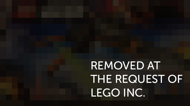 STAR WARS: THE FORCE AWAKENS LEGO Sets Reveal Different X-Wing and ...