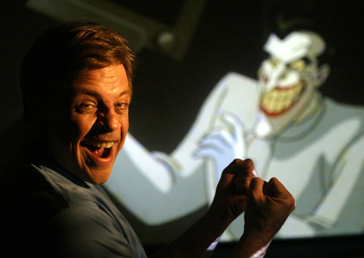 mark-hamill-will-voice-the-joker-in-the-killing-joke-animated-film