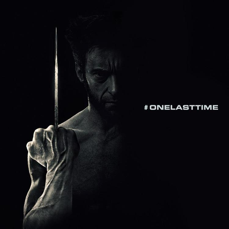 wolverine-teaser-poster-revealed-by-hugh-jackman