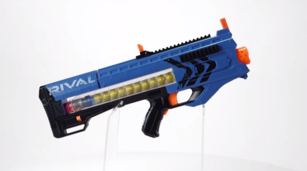 the-nerf-gun-for-your-man-child-fires-a-70-mph-foam-ball