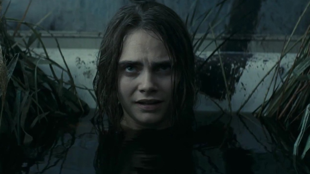 cara-delevingne-says-playing-enchantress-in-suicide-squad-is-two-different-parts
