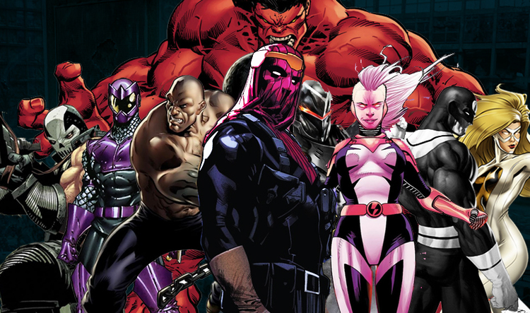 is-marvel-developing-a-thunderbolts-series-for-netflix