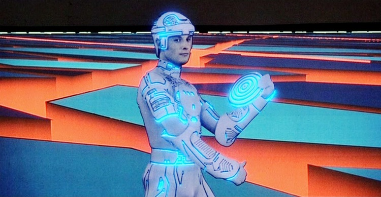 bruce-boxleitner-discusses-tron-3-being-cancelled-and-says-hes-moved-on