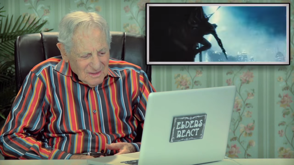 watch-old-people-react-to-the-batman-v-superman-trailer