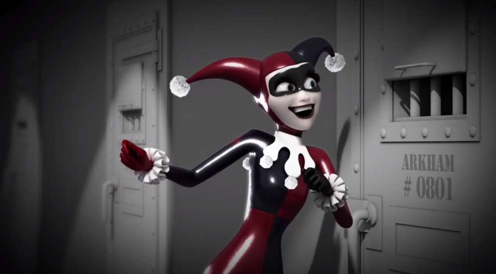 cg-animated-harley-quinn-frozen-parody-do-you-wanna-kill-the-batman