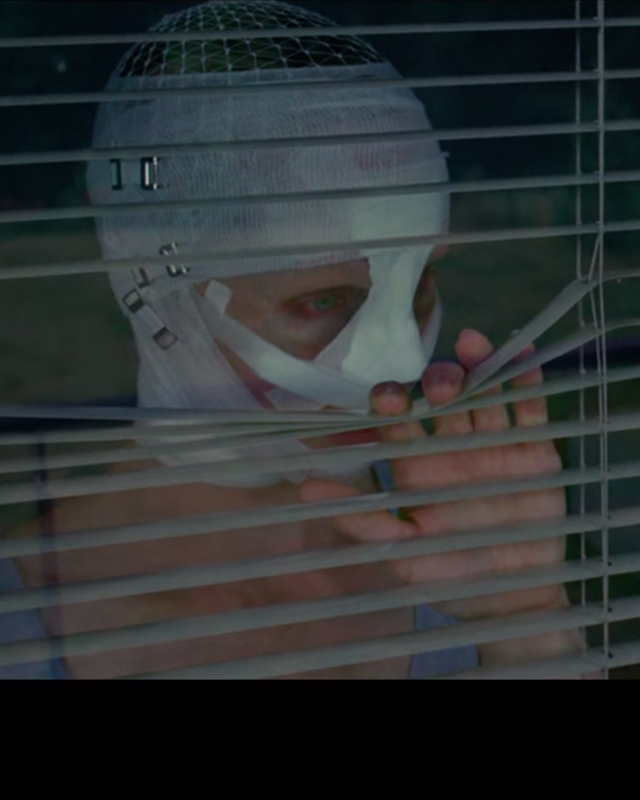 Chilling Trailer For Horror Film GOODNIGHT MOMMY — GeekTyrant