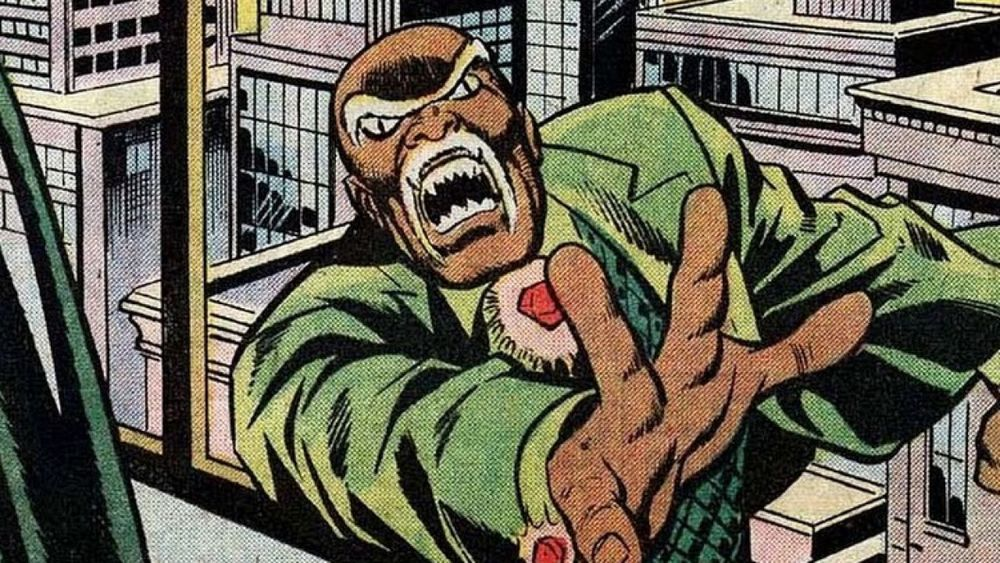 rumored-villain-for-marvels-luke-cage-series