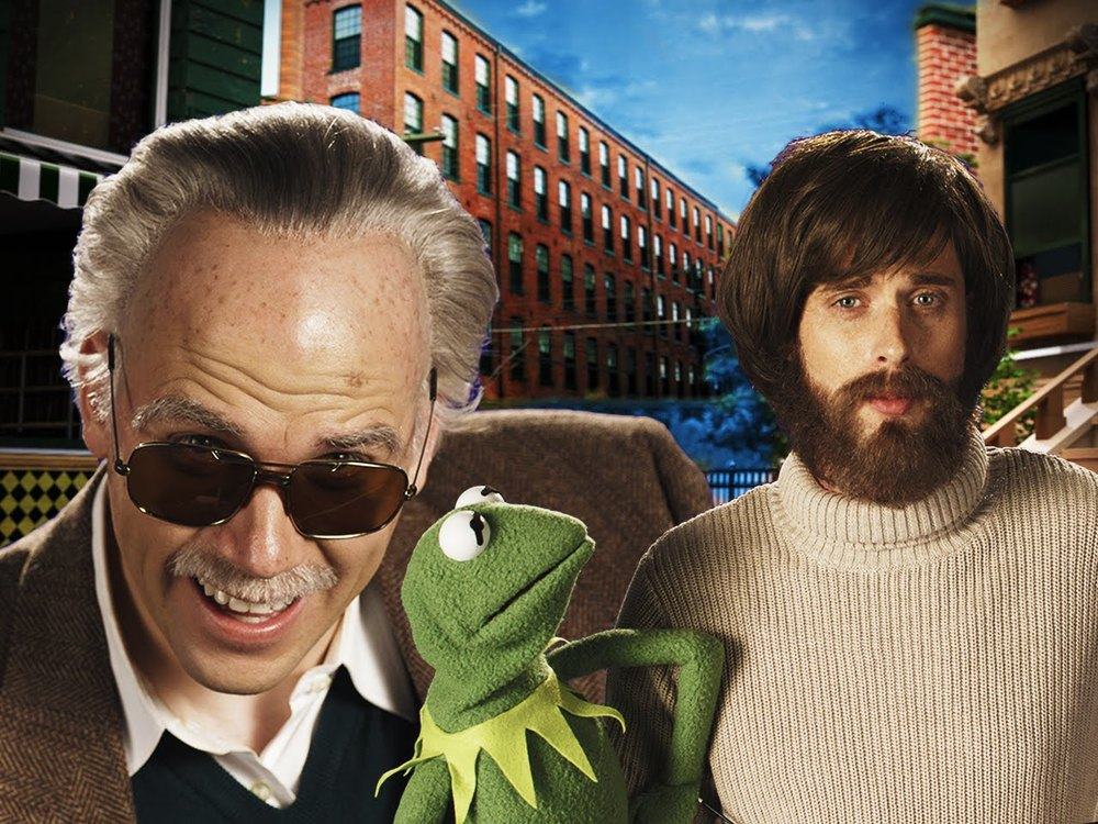 jim-henson-vs-stan-lee-epic-rap-battles-of-history