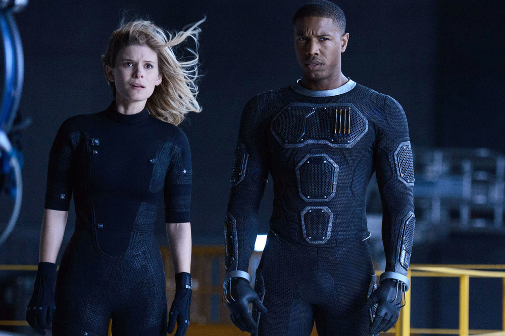 extended-fantastic-four-trailer-ends-with-a-massage-from-deadpool