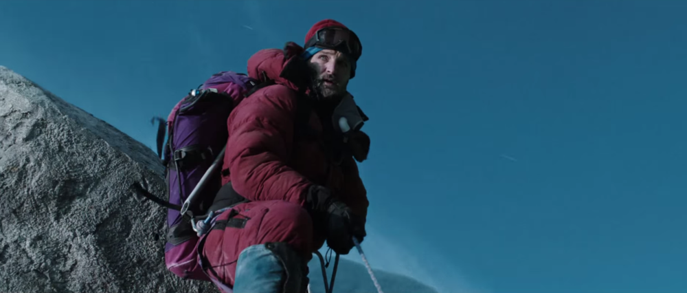 new-breathtaking-trailer-for-the-disaster-thriller-everest