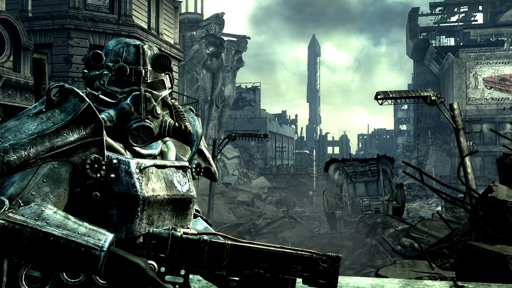 10-facts-about-the-fallout-game-franchise-you-probably-didnt-know
