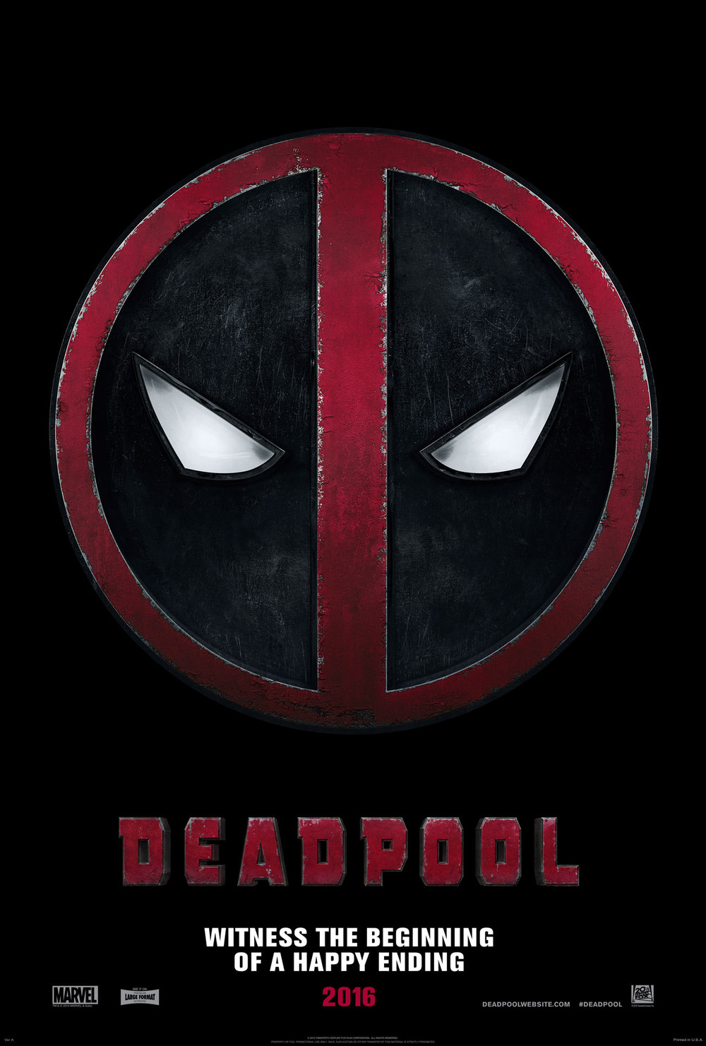 first-deadpool-teaser-poster-is-simple-but-perfect