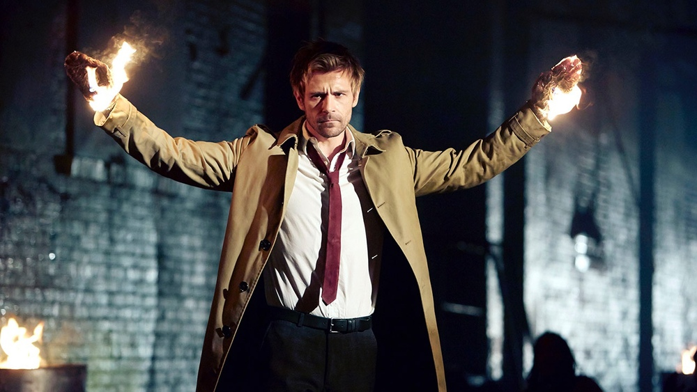 matt-ryans-constantine-will-appear-on-arrow