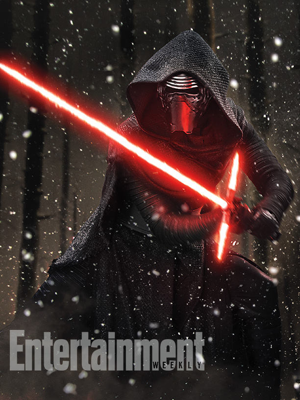new-star-wars-the-force-awakens-photos-and-ew-magazine-cover