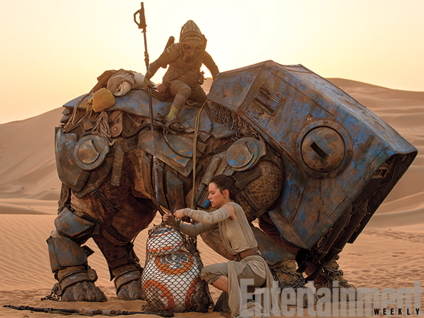 new-star-wars-the-force-awakens-photos-and-ew-magazine-cover4