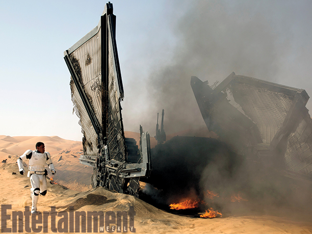 new-star-wars-the-force-awakens-photos-and-ew-magazine-cover5