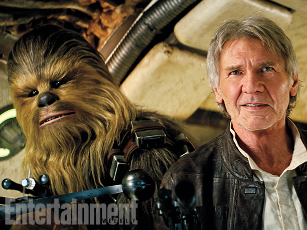 new-star-wars-the-force-awakens-photos-and-ew-magazine-cover12