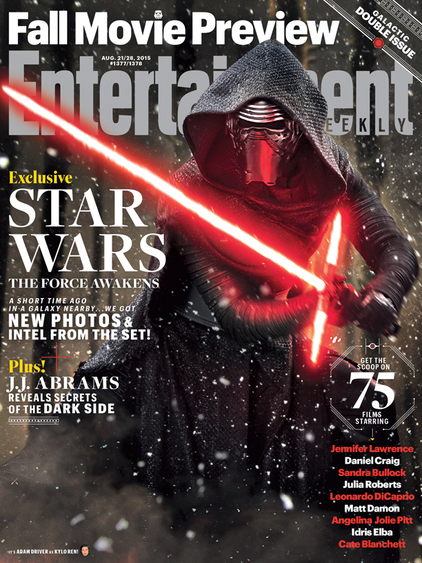new-star-wars-the-force-awakens-photos-and-ew-magazine-cover14