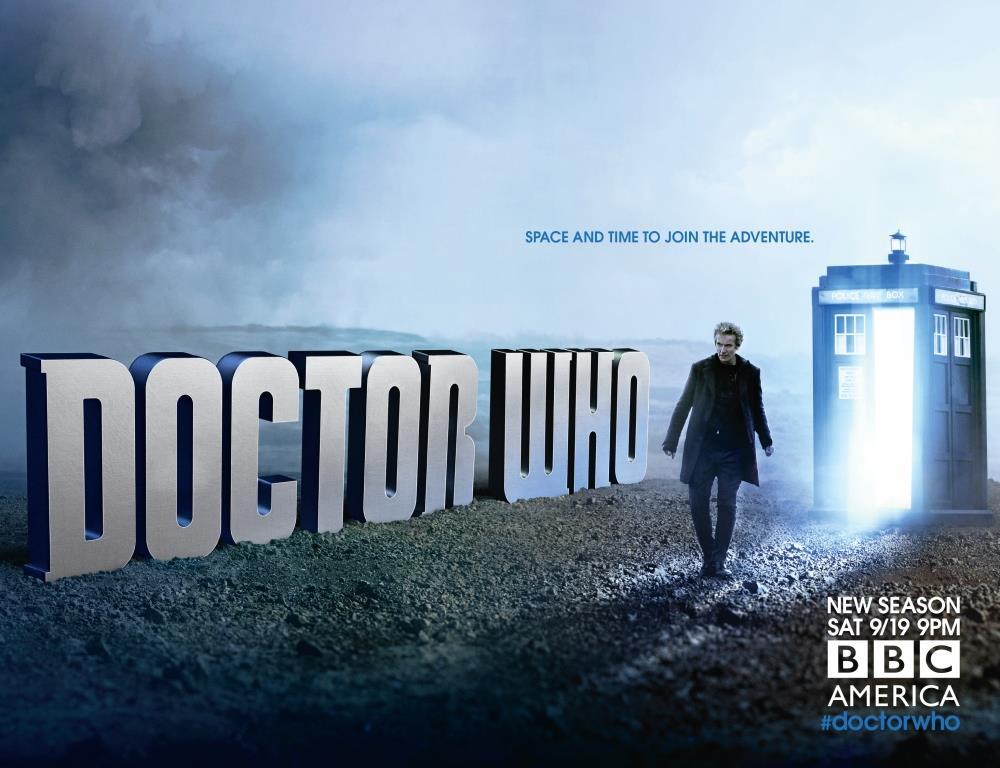 Doctorwhoseason9
