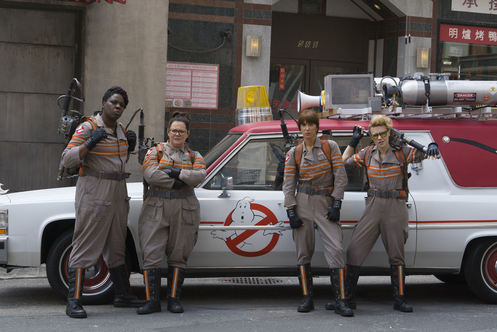 ghostbusters-reboot-will-feature-a-rock-star-cameo