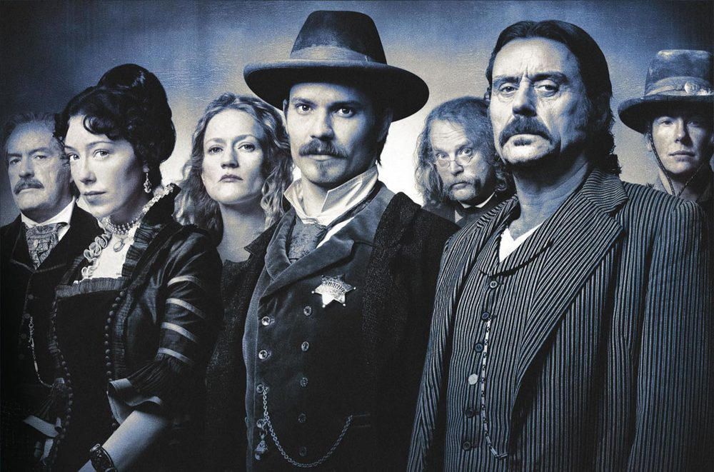 theres-still-a-chance-hbo-could-make-a-deadwood-movie