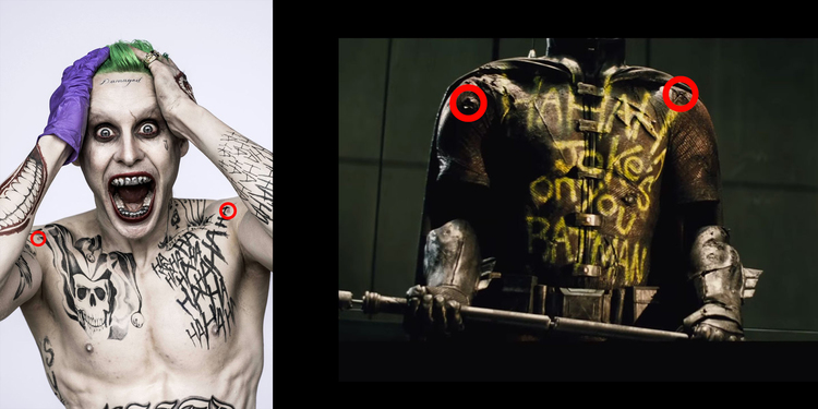 new-evidence-on-jokers-true-identity-in-batman-v-superman