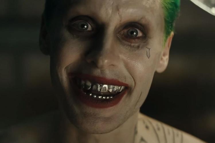 new-evidence-on-jokers-possible-true-identity-in-batman-v-superman