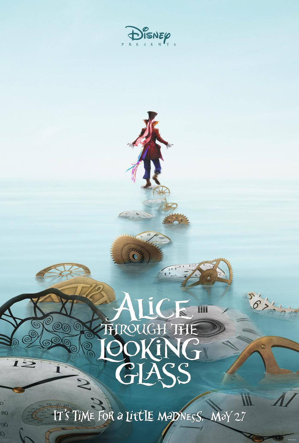 alice-through-the-looking-glass-posters-and-plot-details1
