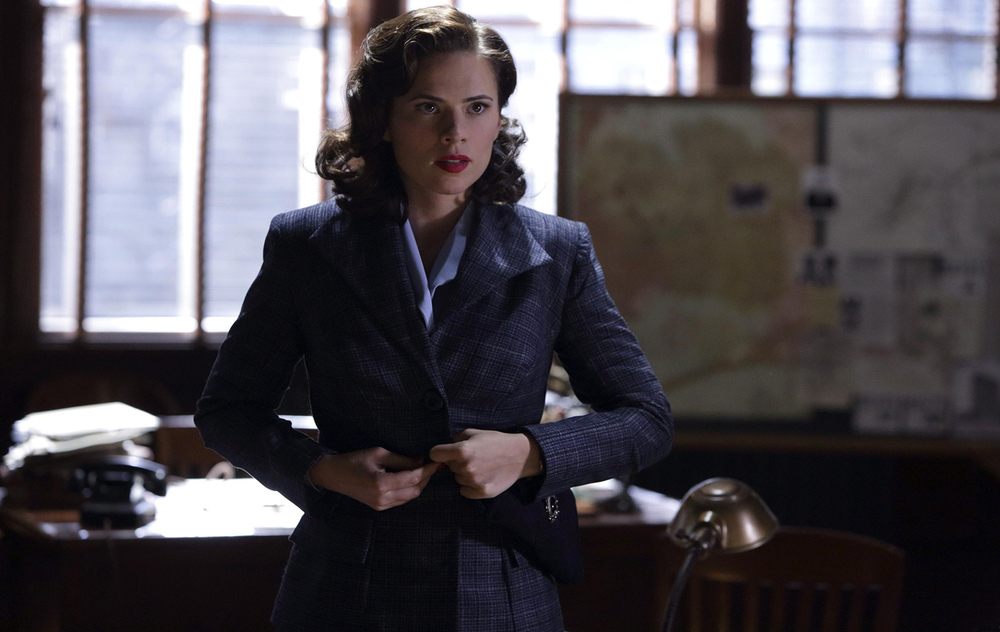 hayley-atwell-wants-to-play-the-doctor-in-doctor-who