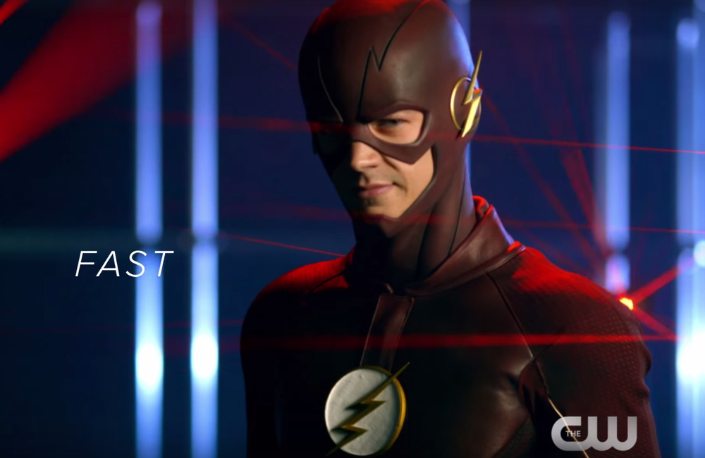 promo-spot-for-the-flash-season-2-catch-me