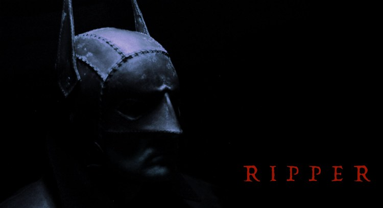 interesting-trailer-for-18th-century-batman-fan-film-ripper-mjgt-header.jpg
