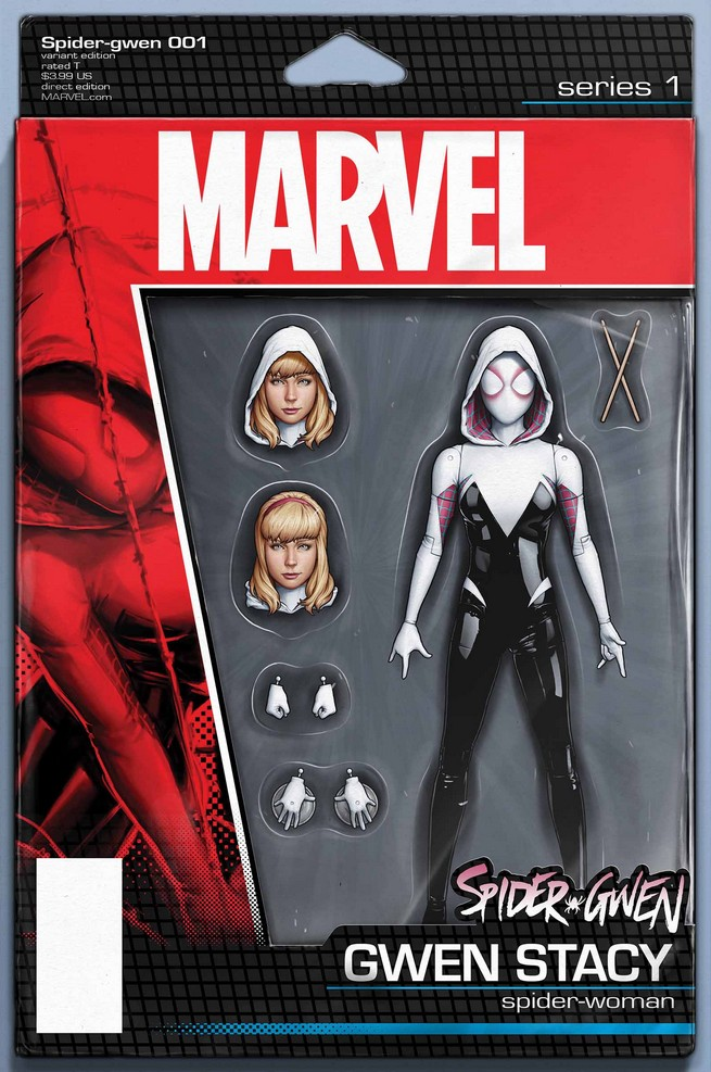 marvel-action-figure-variant-covers-with-spider-gwen-doctor-strange-venom-and-more